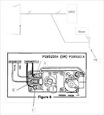 direct vent wiring diagram wiring diagram used williams top vent wall furnace wiring diagrams wiring diagrams long direct vent wiring diagram