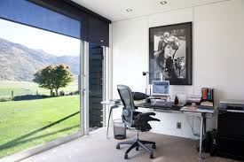 office art ideas. Modern Office Furnishing With Photography Wall Art Idea Ideas E