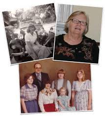 Myra Caldwell - Aiken, South Carolina , George Funeral Home - Memories wall