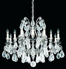 chandeliers schonbek crystal chandelier chandeliers made in county replacement crystals medium size of samples parts photos