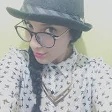 Evelyn Perea's stream
