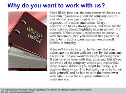 bank  s representative interview questions and answers    interview questions   answers pls    topinterviewquesitons info