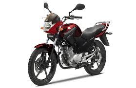 yamaha motorcycles 2014. Simple 2014 2014 Yamaha 125 Photo  1 On Yamaha Motorcycles