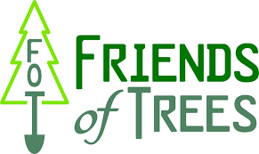Image result for friends of trees image