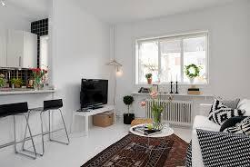 ... Exquisite Modern Apartment Interior Design Ideas Small Modern Apartment  Design Ideas ...