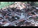 imagem de Bonito de Santa Fé Paraíba n-5