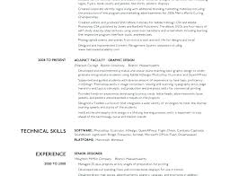 How To Build A Good Resume How To Make Good Resume Examples Proper ...