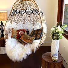 images boho living hippie boho room. dress boho seat cushions gypsie feather hippie gypsy bohemian festival living roomboho images room e