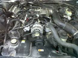 ford f engine vehiclepad engine history the ford 4 6 liter v8