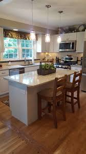 Kitchen Cabinets St Louis Signature Kitchen Bath Bath Kitchen Remodeling St Louis Mo