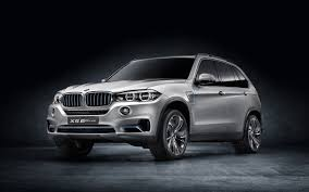 2018 bmw edrive. delighful edrive 2018 audi q7 vs bmw x5  battle continues httpsautotrends throughout bmw edrive w