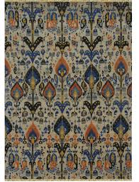 grey area rug turquoise and ikat royal blue diamond pattern burnt orange aqua rugs c colored round cream flooring cool chic design for your living