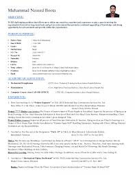 Piping Drafter Cover Letter Personal Care Workersume Examples