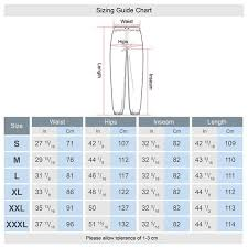 Lee Cooper Size Chart Www Bedowntowndaytona Com