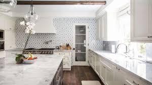kitchen tile backsplash costs fresh 50 fresh cost to install tile backsplash 50 s