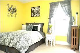 Plum And Yellow Bedroom Purple And Yellow Room Yellow And Purple Bedroom  Ideas Bedroom Amazing Purple . Plum And Yellow Bedroom Purple ...