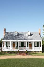 Home Renovation Ideas Before And After Home Remodeling Pictures - Exterior house renovation