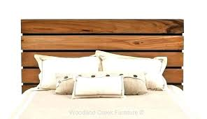 Bedroom furniture designs pictures Modern Modern Wood Platform Bed Wooden Unique Bedroom Furniture Designs Frame Modern Wood Platform Bed Wooden Unique Bedroom Furniture Designs Frame Decoration Modern Wood Platform Bed Wooden Unique Bedroom Furniture