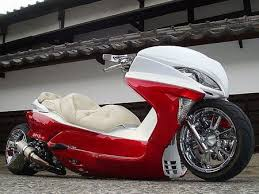 handmade motorcycle other motorcycles background wallpapers on