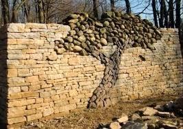 rock wall garden rock wall garden designs cherrywoodcustom me on rock wall art ideas with unique rock wall garden ideas image wall art collections