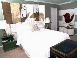 Feng Shui Bett Feng Shui Bett Unter Fenster Betten House Und Dekor