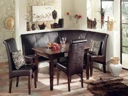 furniture for bay window. Breakfast Nook Furniture For Bay Window
