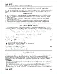 Cma Resume Sample Also Staff Accountant Resume Samples Accountant ...
