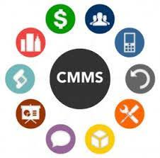 Image result for cmms