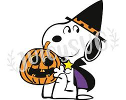 Winning is great, but it isn't funny charles m. Snoopy Halloween Svg Etsy