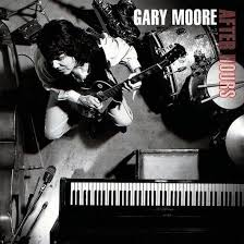 <b>Gary Moore</b> Teams With B.B. King '<b>After</b> Hours' - uDiscover