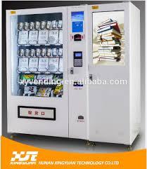 Distributor Vending Machine Indonesia Classy Itl Bill Acceptor Magazine Vending Machine Distributor Buy