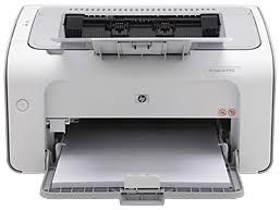 تحميل تعريف طابعة hp laserjet p2015 printer series, ويندوز 8 و ويندوز 7 64 بت ويندوز xp و ويندوز 10 و ويندوز 7 32 بت و. Hp Laserjet P1100 Driver