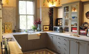 5000 Kitchen Remodel Collection New Design