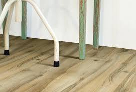 high end tile flooring high end tile flooring polished tile in high inside high end vinyl