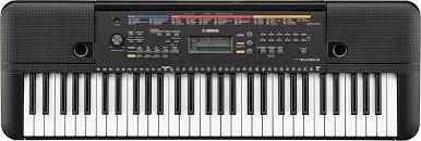 Best Yamaha Digital Pianos 2019 Guide Digital Piano Guide