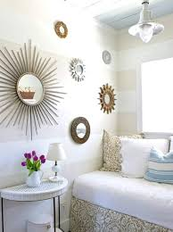 Mirror grouping on wall Wall Decor Mirror Grouping On Wall Astonishing Fabulous Mirrors Home Interior Picture Groupings Walls Decorating Ideas Photograffco Mirror Grouping On Wall Astonishing Fabulous Mirrors Home Interior