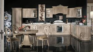 Furniture Classic Design Choose A Classic Design For Your Brand New Kitchen