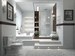 Cost Bathroom Remodel Cool Design Ideas