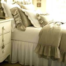 glamorous collection french country bedding french country bedding quilts bedroom decorfrench toile duvet cover