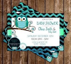 24 Best Tarjetas Briana Images On Pinterest  Owl Baby Showers Owl Baby Shower Thank You Cards