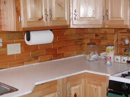 kitchen back splashes using our wooden wall tiles available at homedepot com traditional