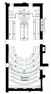 Us House Chamber Seating Chart Chamber Seating Plan
