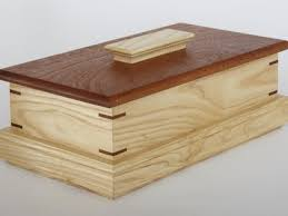 Small Decorative Wooden Boxes 60 best Wood Boxes images on Pinterest Wood crates Wooden 52