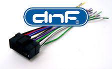 sony mex bt sony wiring harness wire harness 16 pin soh copper mex bt2700 mex bt5000 xr