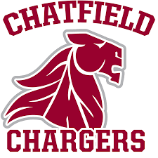 Chatfield Public Schools