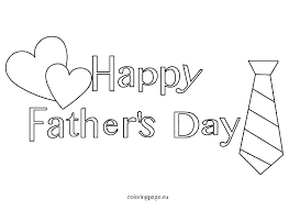 happy fathers day coloring pages fathers day coloring sheets i love you daddy coloring pages father happy fathers day