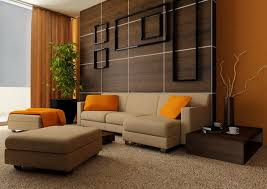 Small Picture Contemporary Modern Living Room Wall Decor Design Idea And Decorating