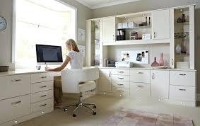 den office design ideas. small den office design ideas home fabulous on compact n