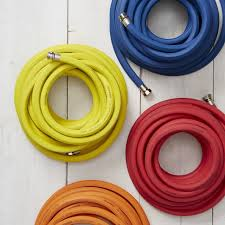 dramm garden hose shut off valve designs