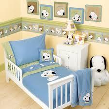 nursery cute design snoopy crib bedding aasp us org